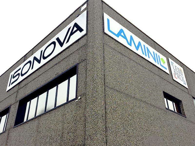 azienda-chi-siamo-laminil-isonova