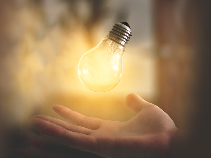 innovazione-laminil-isonova