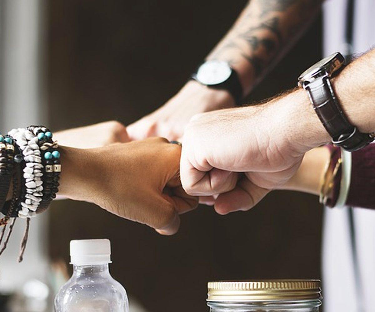 valori-collaborazione-passione-laminil-isonova