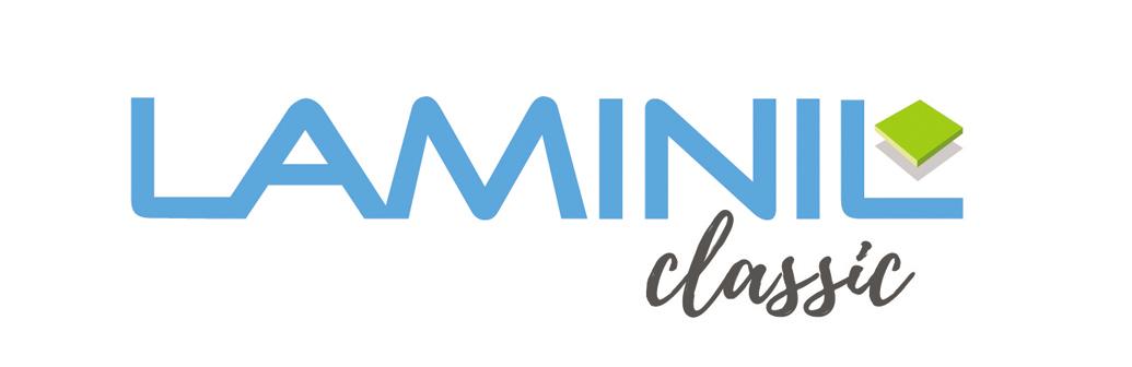 laminil-classic-logo-pannelli-espositori-laminil-isonova