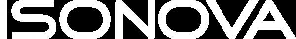 logo-azienda-isonova