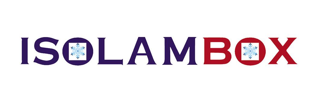 isolambox-logo-contenitori-packaging-scatole-lamini-isonova-1200x802