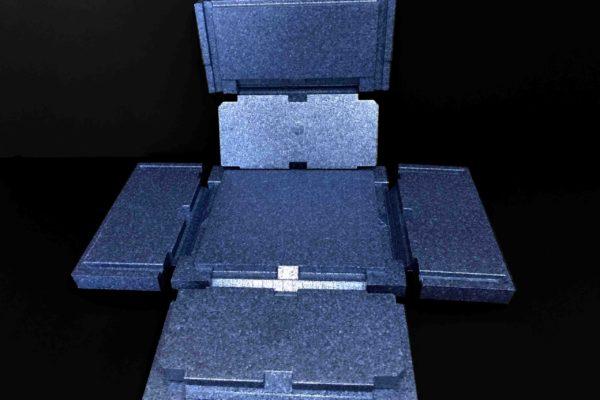 isonova-laminil-isolambox-coldfold-blu-aperta-box_v