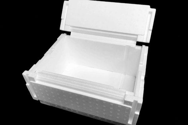 isonova-laminil-isolambox-coldfold-box_v