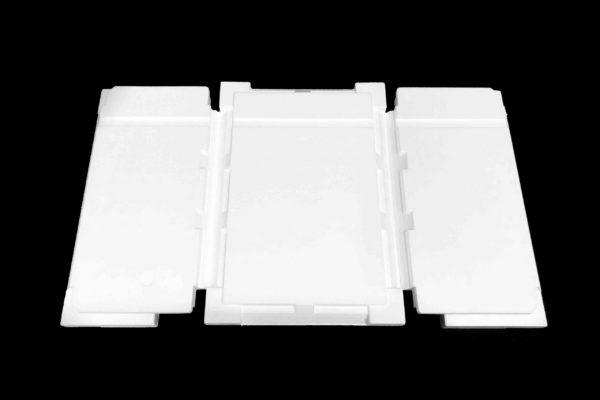 isonova-laminil-isolambox-coldfold-boxs_v