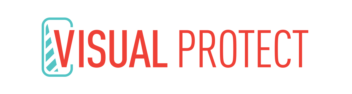 Visual-Protect_Logo_isonova