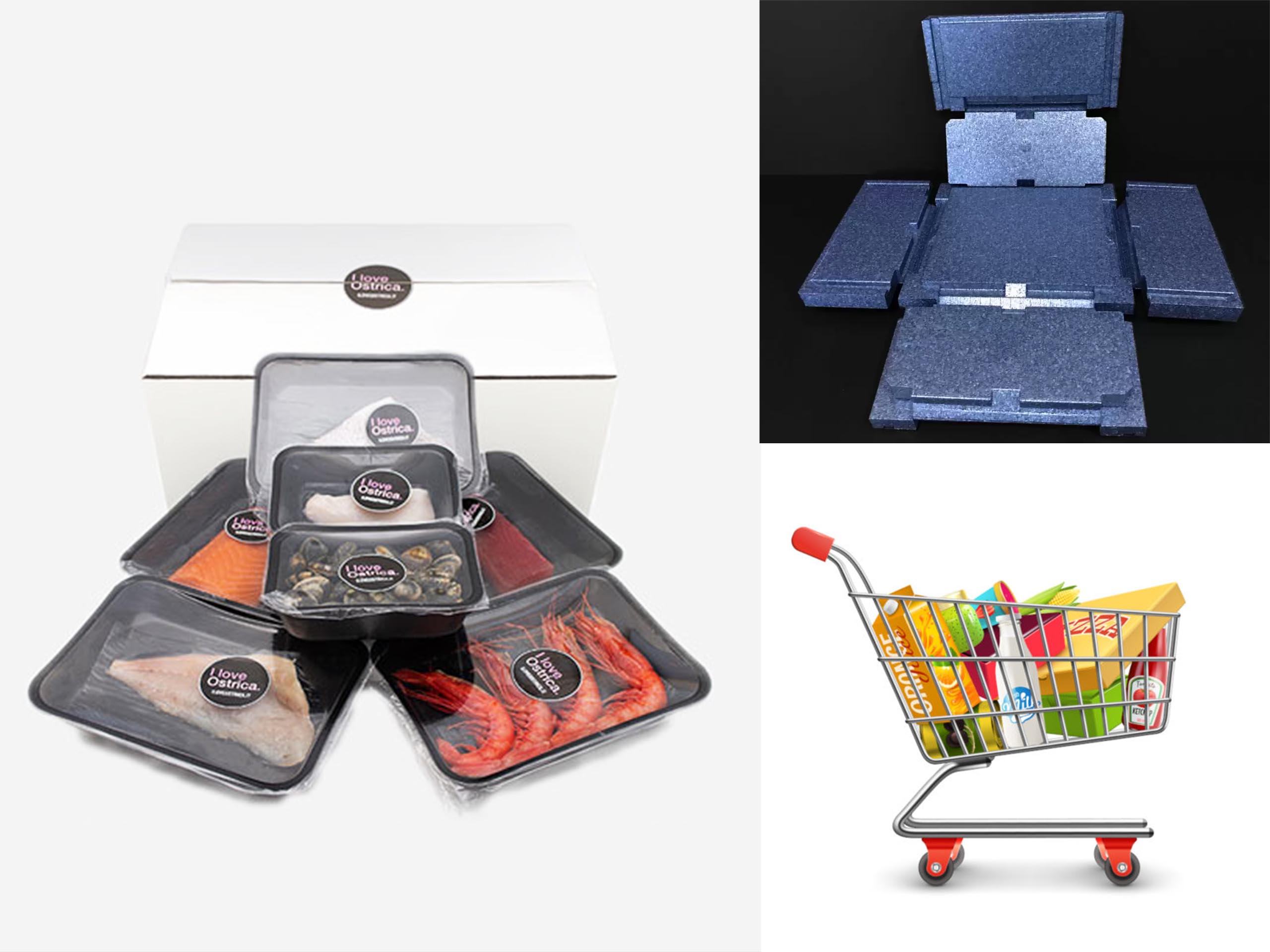 isonova-laminil-isolambox-coldfold-box-ecommerce